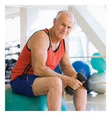 Elderly_exercise